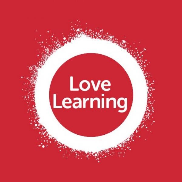 Learning Festival